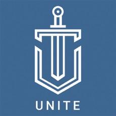 Activities of Unite LoL