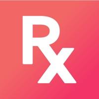 RxSaver Prescription Discounts