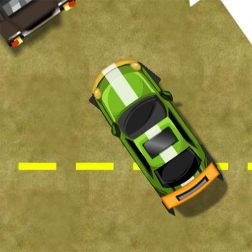 Park Master : Frolic Car
