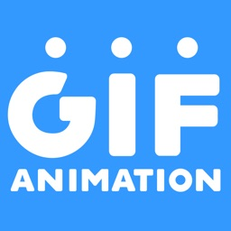 Gif Maker Animation