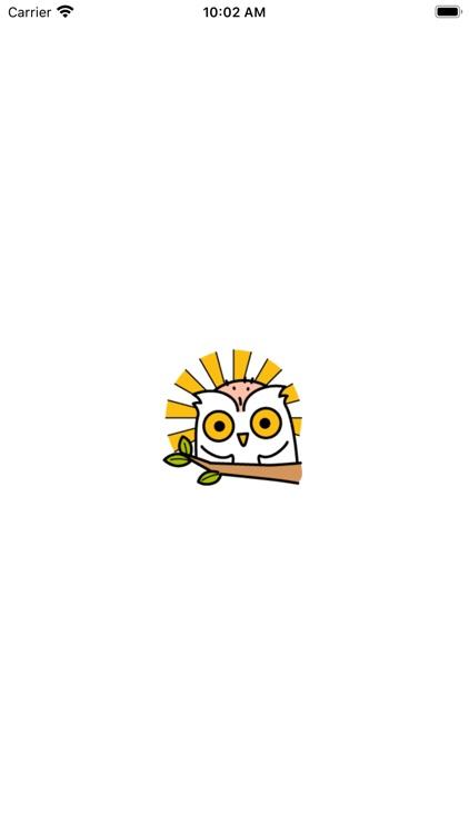 猫秃鹰 screenshot-0