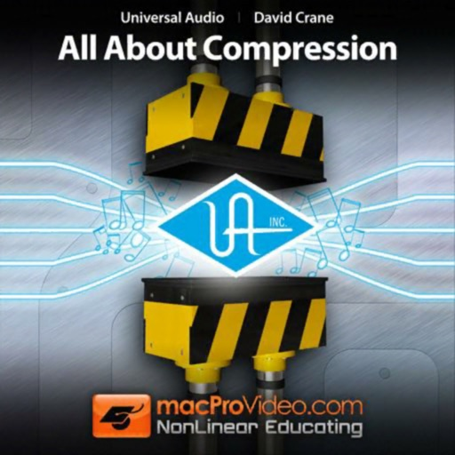 All About Compression Course