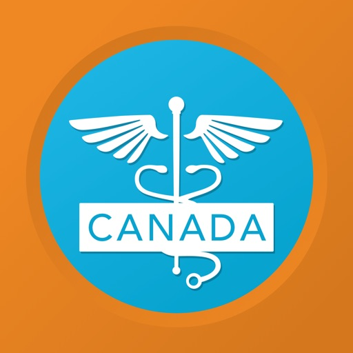 Canadian NCLEX RN Mastery by Higher Learning Technologies