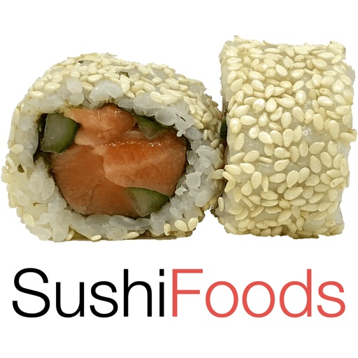 SushiFoods | Череповец