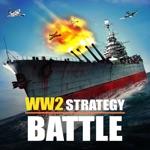 Fleet War: WW2 Strategy Battle