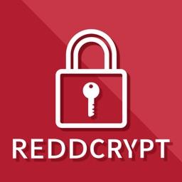 Reddcrypt