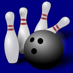 Bowling Score Calculator
