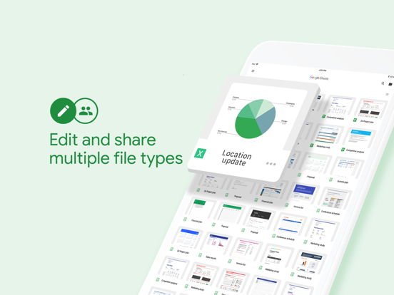 Google Sheets-ipad-3