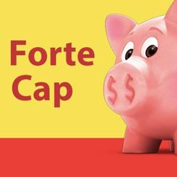 ForteCap