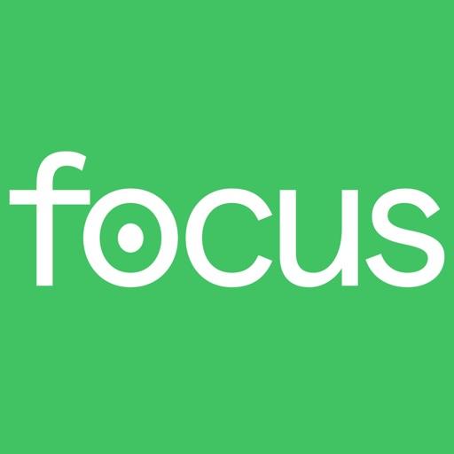 focus magazine - Avnet Abacus