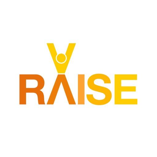 RAISE: Rheumatoid Arthritis