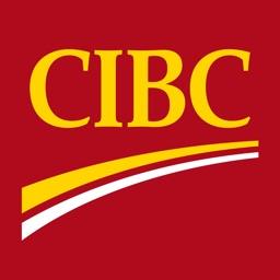 CIBC Mobile Wealth