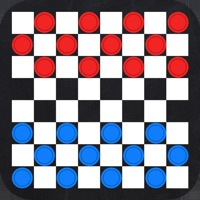 Codes for Checkers 2 Players (Dama) Hack