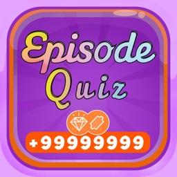 Gems & Passes l Episode Quiz l