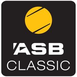 ASB Classic - WTA