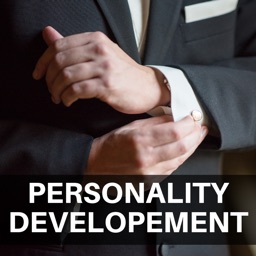 Personality Development Guide