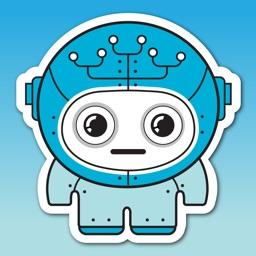 Skillbot