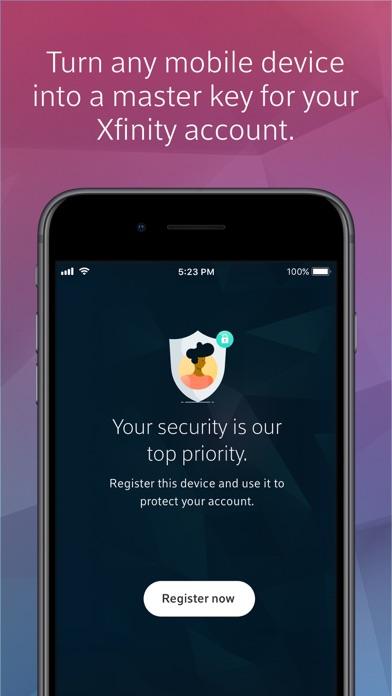 Xfinity Authenticator   App Price Drops