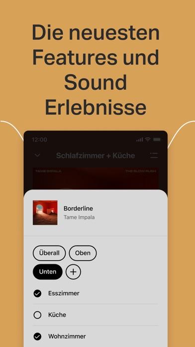 Sonos Für Pc