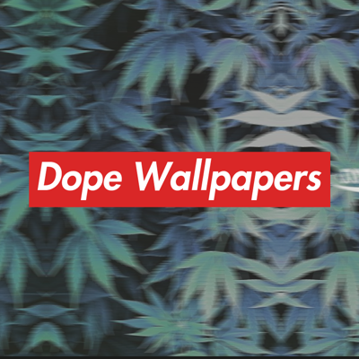 Hd Dope Wallpapers App Store Review Aso Revenue Downloads Appfollow