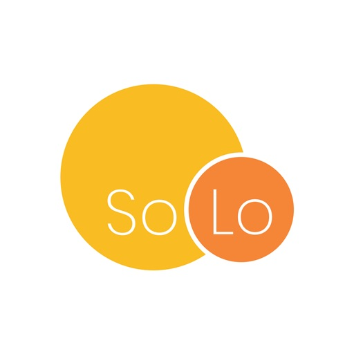 SoLo Funds