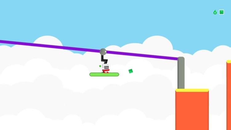 Quad Adventure screenshot-5