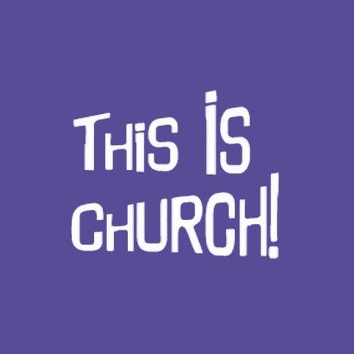 Christ's Community Church icon