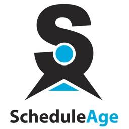 ScheduleAge