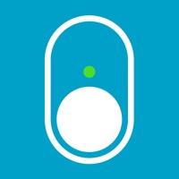 AWS IoT Button Dev