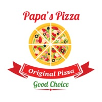 Papas Pizza Barton App Ipod Iphone Ipad And Itunes