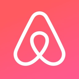 Airbnb Apple Watch App