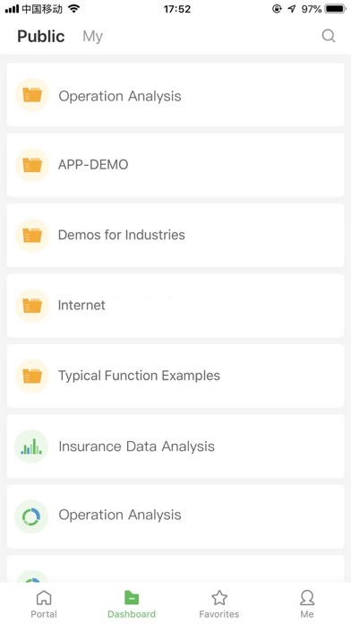 Screenshot for Yonghong Z-mobile V8.6 in United States App Store