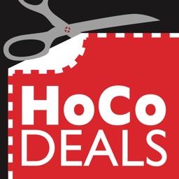 HoCo Deals