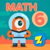 6th Grade Math: Fun Kids Games