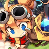 Codes for WIND runner adventure Hack