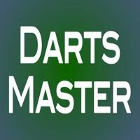 Codes for Darts Master Hack