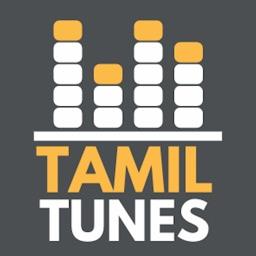 Tamil Tunes