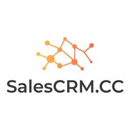 SalesCRM.cc