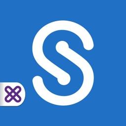 Citrix Files for XenMobile