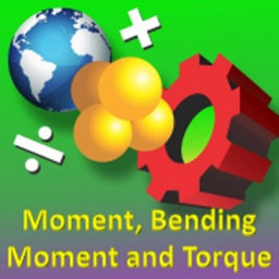 Moment and Torque