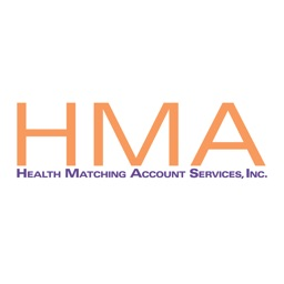 Health Matching Services