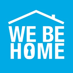 WeBeHome Control