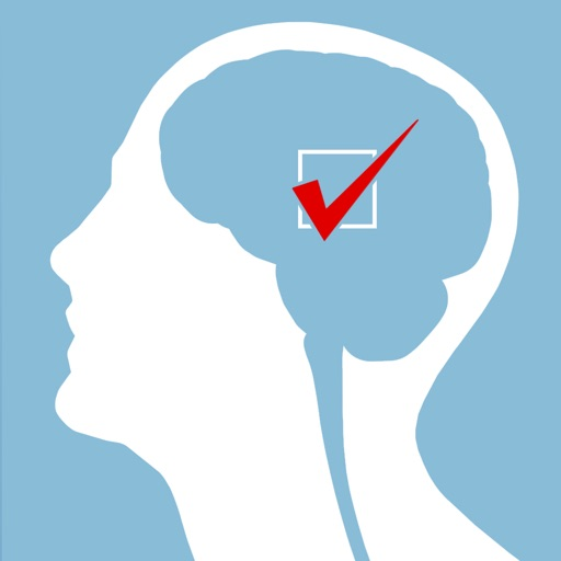 TR Neurosurgery Board Review