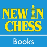 Codes for New In Chess Books Hack
