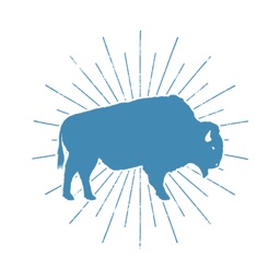 New Covenant Buffalo