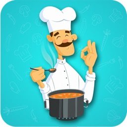 GameGuru for - Overcooked
