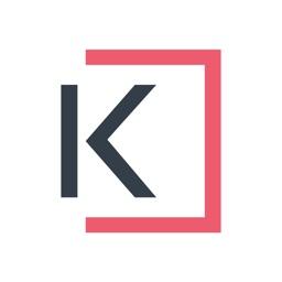 케이뱅크 (K bank) - 24ㆍ365 은행