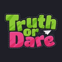 Codes for Drinkio - Truth or Dare Hack