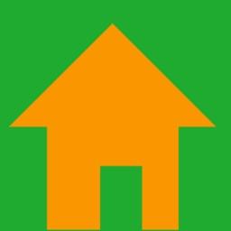 Trinidad Real Estate App