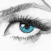 How To Draw: With Artist Matt Busch! icon